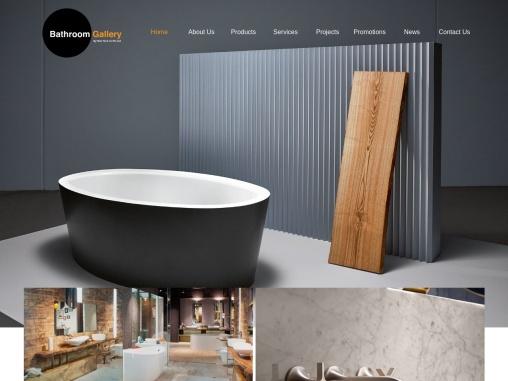 Buy Best Toilet Bowls Singapore