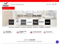 Bathroom Sales Direct