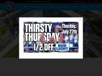 Battle Creek Bombers Baseball Fast Coupon & Promo Codes