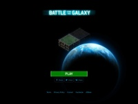 Battleforthegalaxy