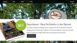 www.baumraum.de Vorschau, baumraum - Andreas Wenning