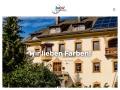 www.baur-steinwandter.it Vorschau, Baur & Steinwandter O.H.G.