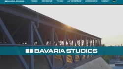 www.bavaria-production-services.de Vorschau, Bavaria Production Services GmbH