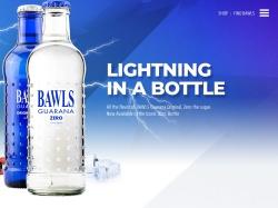 Bawls.com