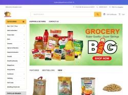 Bazaar9.com