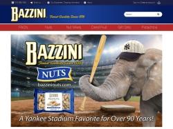 Bazzini Nuts