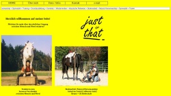 www.bbb-horsetraining.de Vorschau, Bruno Breitschaft