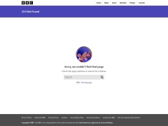 http://www.bbc.co.uk/radio2/programmes/genres/music/folk