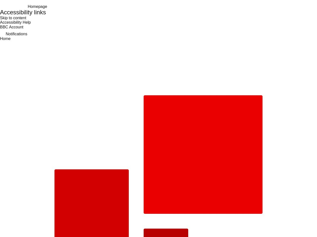 Australia A players plan to boycott South Africa tour over contract dispute