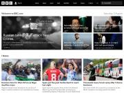 BBC Shop (Canada)