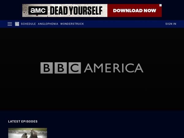 http://www.bbcamerica.com/