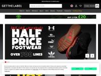 Brown Bag Clothing UK Fast Coupon & Promo Codes