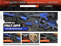 BBguns 4 Less
