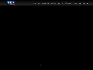 Captura de pantalla para bbr.cl