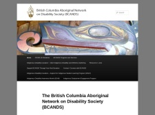 http://www.bcands.bc.ca/%20