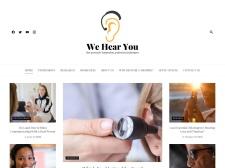 http://www.bcaslpa.ca/speech/find-professional