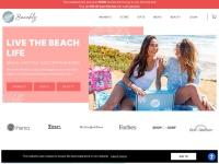 Beachly Discount & Specials