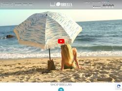 Beach Brella