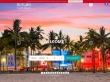 Beacon South Beach