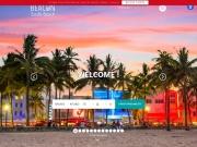 Beacon South Beach Hotel coupon code