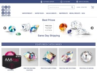 Bead And Trim Fast Coupon & Promo Codes