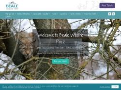 Bealepark.org.uk