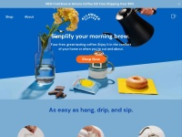 Allawake Coffee Discount & Promotional Codes