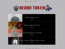 Beardtoken.com