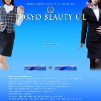 http://www.beauty-ol.com/