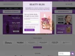 Beautybliss.co.nz