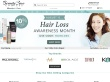 Shop at Beauty Care Choices with coupons & promo codes now
