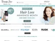 Beauty Care Choices Coupons: Discount + FREE Gifts W/ Purchases