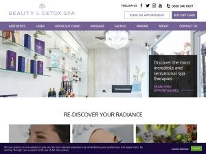 http://www.beautydetoxspa.co.uk
