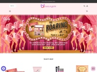 Beauty Joint Coupon Codes & Discounts