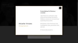 www.beautymedclinic.de Vorschau, Beautymed Dr. Pfefferkorn GmbH