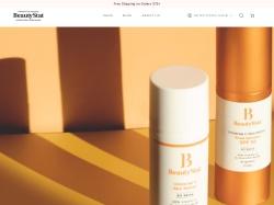 Beautystat.com