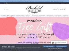 http://www.bechdeljewelers.com