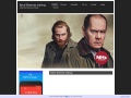 www.beckfilmerna.n.nu