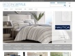 Shop at Bedding Style with coupons & promo codes now