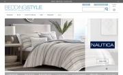 Beddingstyle.com thumbshot logo