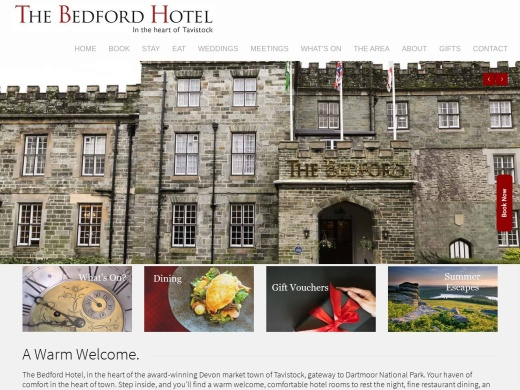 http://www.bedford-hotel.co.uk/