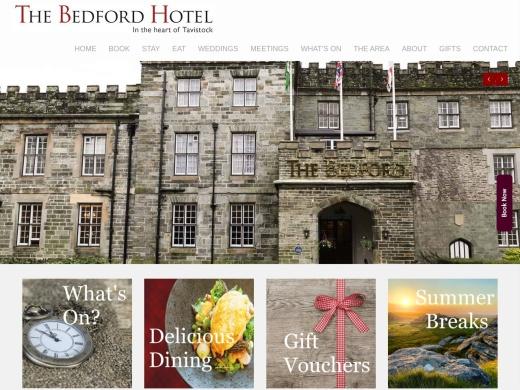 http://www.bedford-hotel.co.uk/
