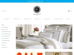 Bed Linens Etc Coupon Codes & Promo Codes