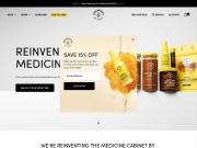 Beekeepersnaturals