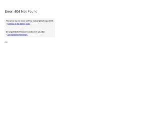 Screenshot der Website begegnungbewegt.at