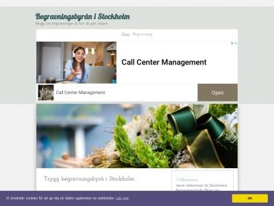www.begravningsbyrastockholm.se