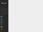 写真・画像素材が全て無料のフリー素材集 – BEIZ Graphics