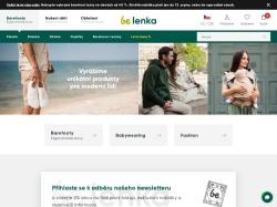 Belenka Europe screenshot