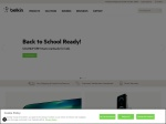 Belkin Coupon
