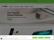 Belkin Official Store (usa) coupon code